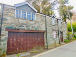 Thumbnail to rent in Cader Road, Dolgellau