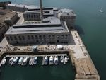 Property history Royal William Yard, Stonehouse, Plymouth PL1