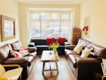 Thumbnail for sale in Leytonstone, Waltham Forest, London
