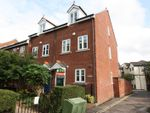 Thumbnail to rent in Priory Gardens, Friernhay Street, Exeter
