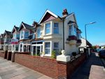Thumbnail for sale in Whitley Road, Eastbourne
