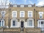 Thumbnail for sale in Foulden Road, London