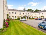 Thumbnail to rent in Shardeloes, Missenden Road, Amersham, Buckinghamshire