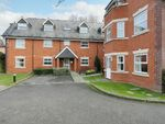 Thumbnail to rent in Junction Road, Andover