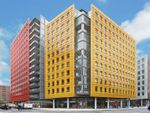 Thumbnail to rent in Central St. Giles Piazza, London