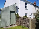 Thumbnail for sale in Portherras Cross, Pendeen, Penzance