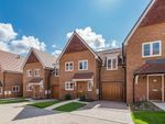 """Thumbnail to rent in """"The Thetford"""" at Renfields, Haywards Heath"""