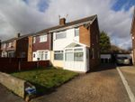 Thumbnail for sale in The Oval, North Anston, Sheffield, South Yorkshire