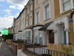 Thumbnail to rent in Rectory Road, London