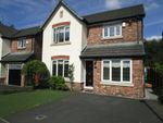 Thumbnail for sale in Burnet Close, Rochdale