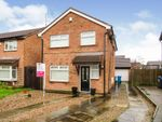 Thumbnail to rent in Gillamoor Close, Hull