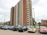 Thumbnail to rent in Belle Vue Estate, London