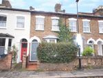 Thumbnail to rent in Westbury Place, Brentford