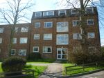 Thumbnail to rent in Kestrel Court, Ware, Herts
