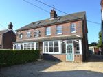 Thumbnail for sale in Weedon Hill, Hyde Heath, Amersham