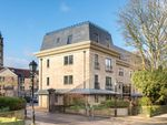Thumbnail to rent in Clarence Drive, Harrogate, North Yorkshire