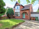Thumbnail to rent in Sutton Passeys Crescent, Wollaton, Nottingham