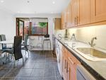 Thumbnail to rent in Worcester Mews, London
