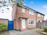 Thumbnail to rent in Thoresby Road, York