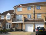 Thumbnail for sale in Hastings Avenue, Clacton-On-Sea
