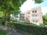 Thumbnail for sale in Audley Court, Adderstone Crescent, Newcastle Upon Tyne
