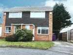 Thumbnail to rent in Carnation Road, Walton, Liverpool