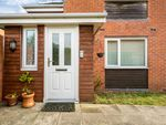 Thumbnail to rent in Harkbridge Drive, Edge Hill, Liverpool