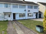 Thumbnail to rent in Parkers Road, Starcross, Exeter