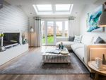 Thumbnail to rent in Pullman Grove, Worsley, Manchester