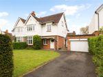 Thumbnail to rent in Maidenhead Road, Stratford-Upon-Avon