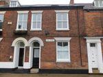 Thumbnail to rent in John Street, Hull, East Riding Of Yorkshire