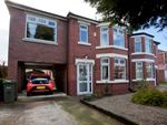 Thumbnail to rent in Melwood Grove, Acomb, York