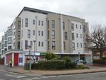 Thumbnail for sale in Victory Park Road, Addlestone