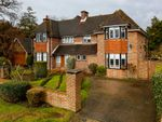 Thumbnail to rent in Ashcombe Avenue, Surbiton