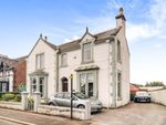 Thumbnail for sale in Annan Road, Dumfries, Dumfries And Galloway