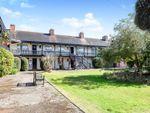 Thumbnail for sale in Court Farm Gardens, Epsom