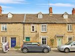 Thumbnail to rent in West End, Witney