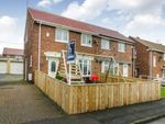 Thumbnail to rent in Rydal Crescent, Peterlee