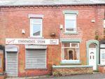 Thumbnail for sale in Horsedge Street, Oldham