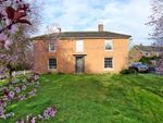 Thumbnail for sale in Hillcrest Court, Ipswich Road, Pulham Market, Diss