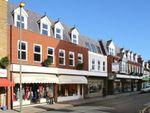 Thumbnail to rent in Waterloo House, 40 Baker Street, Weybridge