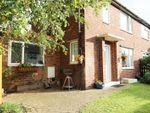 Thumbnail to rent in Keats Road, Normanby