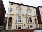 Thumbnail for sale in 28-30 Elphinstone Road, Southsea, Hampshire