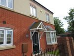 Thumbnail to rent in Devey Road, Smethwick