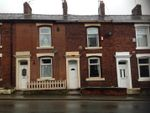 Thumbnail to rent in Livesey Branch Road, Blackburn, Lancashire