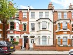 Thumbnail for sale in Calabria Road, London