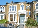 Thumbnail for sale in Crofton Road, London