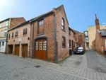 Thumbnail for sale in Drury Court, Drury Lane, Town Centre, Rugby, Warwickshire