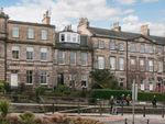 Thumbnail to rent in Lynedoch Place, West End, Edinburgh