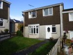 Thumbnail to rent in Fawns Close, Ermington, Ivybridge
